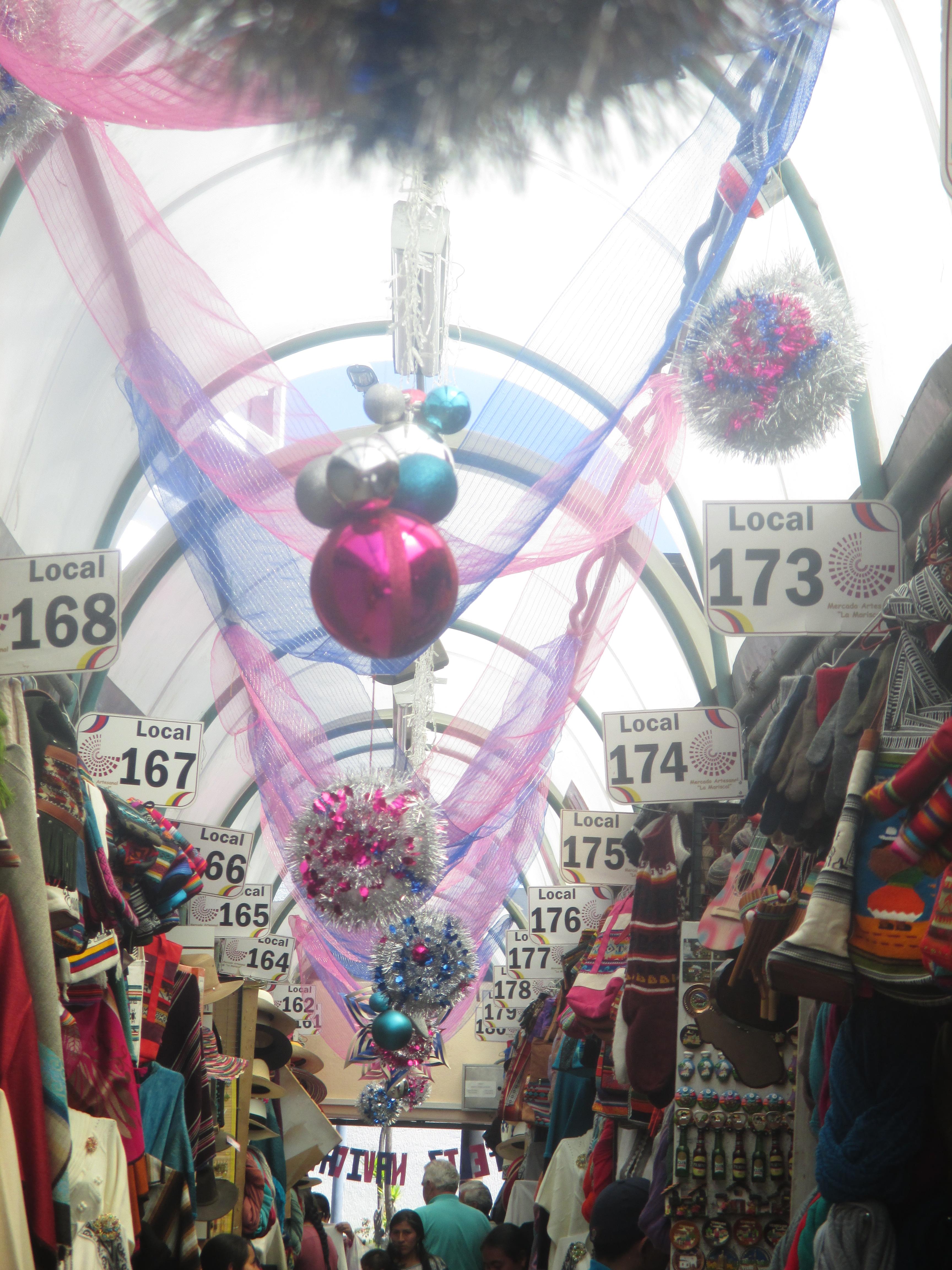artisan market xmas.JPG